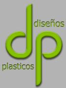 dplasticos.com